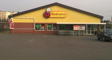 Znamy godziny otwarcia sklepów we Włocławku w Wigilię i Sylwestra