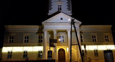 Urząd Miasta w Brześciu Kujawskim zmienia godziny urzędowania od nowego roku