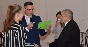 Koncert kolęd w LZK we Włocławku 2018 [ZDJĘCIA, VIDEO]