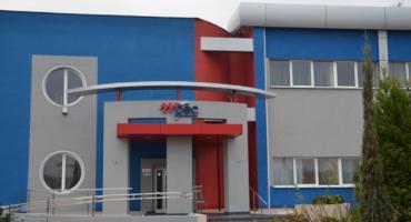 Kto na czele Ośrodka Sportu i Rekreacji we Włocławku? Prezydent komentuje rezygnację Najberga