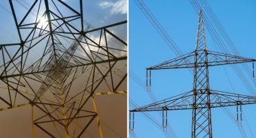 Przerwy w dostawie prądu we Włocławku i powiecie włocławskim. Zobacz kiedy i gdzie