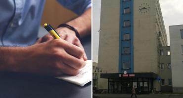Urząd Miasta i MZUKiD we Włocławku poszukują pracowników. Spełniasz wymagania?