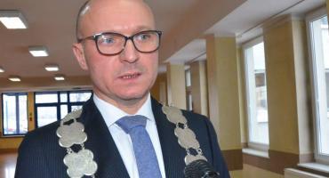 Będą podwyżki dla kierowców MPK we Włocławku?