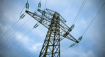 Wyłączenia prądu we Włocławku i okolicach. Gdzie tym razem?