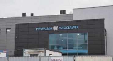 Kto na czele Ośrodka Sportu i Rekreacji we Włocławku?