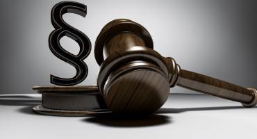 Nieodpłatna pomoc prawna w Lubieniu, Lubrańcu, Brześciu, Chodczu, Kowalu i Izbicy. Gdzie i kiedy?