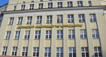 Kwalifikacja wojskowa 2019 w Powiecie Włocławskim. Co powinieneś wiedzieć?