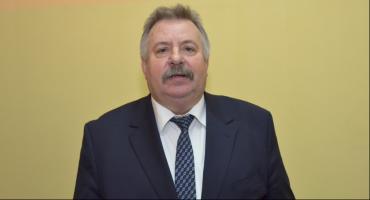 Wójt Gminy Baruchowo Stanisław Sadowski nominowany do tytułu Osobowość Roku 2018