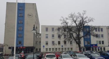 Miejski Zarząd Usług Komunalnych i Dróg we Włocławku poszukuje pracownika