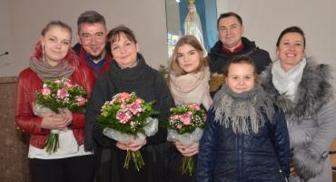 Wyjątkowy koncert w Parafii św. Bartłomieja w Smólniku [VIDEO, ZDJĘCIA]