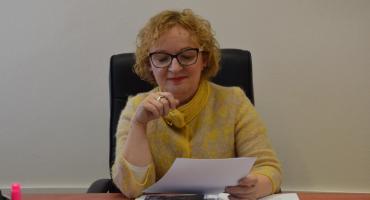 Co zmieni się we Włocławku? Ruszy projekt Centrum Wsparcia Społecznego?