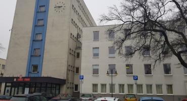 Urząd Miasta we Włocławku szuka chętnych na stanowiska dyrektorów. To nie koniec