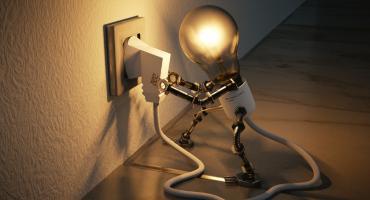 Wyłączenia prądu we Włocławku i powiecie włocławskim. Gdzie w tym tygodniu