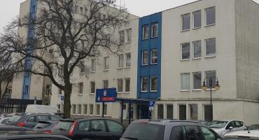 Będą podwyżki dla pracowników oświaty we Włocławku?