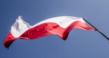 Sejm ustanowił nowe Święto Chrztu Polski. Będzie dodatkowy dzień wolny od pracy?