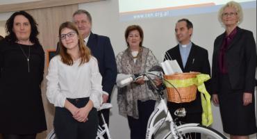 Podsumowanie  konkursu o Wielkich Polakach, etapu rejonowego – 2019