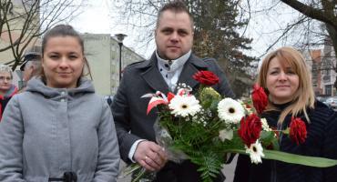 Dzień Żołnierzy Wyklętych 2019 we Włocławku [ZDJĘCIA]
