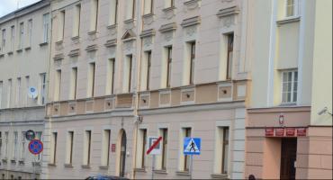 Starostwo Powiatowe we Włocławku zatrudnia. Kogo szukają?