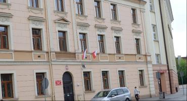 Starostwo Powiatowe we Włocławku zatrudnia. Jest konkurs na podinspektora