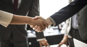 Przedsiębiorcy uzyskają pomoc w wejściu na rynki zagraniczne