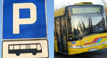 Gorący temat komunikacji miejskiej we Włocławku. Jakich kursów brakuje mieszkańcom?