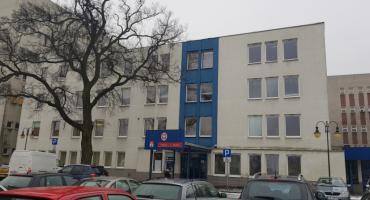 Czeka praca w Urzędzie Miasta we Włocławku