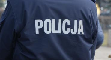 Mieszkanka Rypina oskarżona o 91 oszustw. Jak oszukiwała?