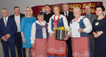 Święto Żuru Kujawskiego w Chodczu 2019 r.