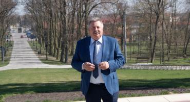 Gmina Baruchowo wyda ponad 5 milionów złotych na tegoroczne inwestycje