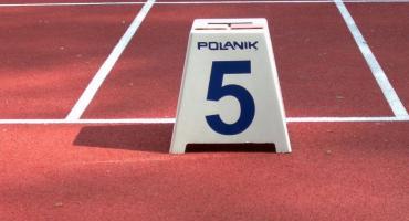 Olimpiada Hefajstosa we Włocławku już wkrótce. Organizatorzy prowadzą zapisy