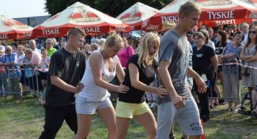 Sołtysiada 2019 w Czerniewicach w Gminie Choceń już wkrótce [PROGRAM]