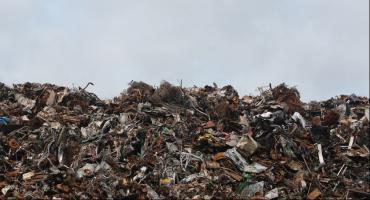 Urzędnicy gminy pod Włocławkiem sprawdzą deklaracje śmieciowe
