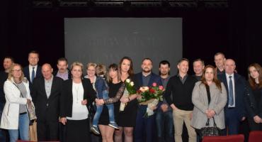 Premiera filmu Bitwa pod Płowcami w CK Browar B we Włocławku