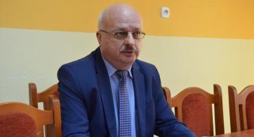 Co z podwyżkami dla pracowników administracji oświaty we Włocławku?