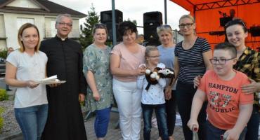 Szczytna akcja od lat jednoczy mieszkańców parafii w Smólniku [ZDJĘCIA, VIDEO]