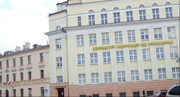 Starostwo Powiatowe we Włocławku zatrudnia. Ogłoszono konkursy