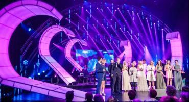 Koncert z okazji Dnia Matki w TVP1. Wystąpią znani i lubiani aktorzy i wokaliści