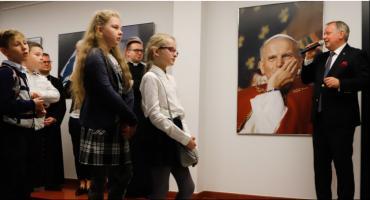 Rok Jana Pawła II zainaugurowany. W przyszłym  stulecie urodzin naszego wielkiego rodaka