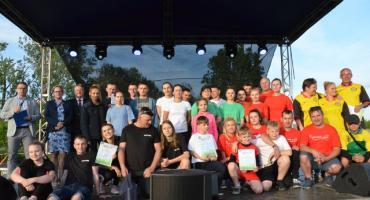Sołtysiada 2019 w Czerniewicach, Gmina Choceń [ZDJĘCIA, VIDEO]