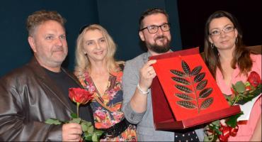 Święto Kultury 2019 we Włocławku