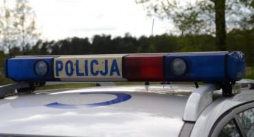 Dwaj nastolatkowie okradli sklepy na ponad 8 tysięcy złotych