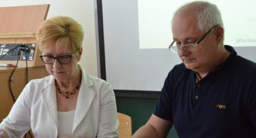 IV Międzynarodowa Konferencja Naukowa  w PWSZ we Włocławku