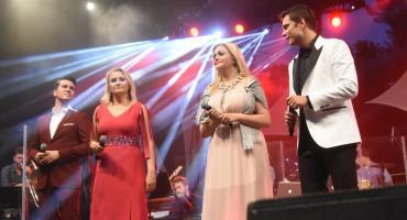 Uwielbienie Włocławek 2019. Koncert w Parku Sienkiewicza [ZDJĘCIA VIDEO]