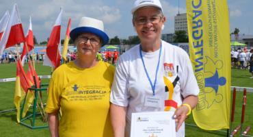 VI  Olimpiada Hefajstosa 2019 we Włocławku
