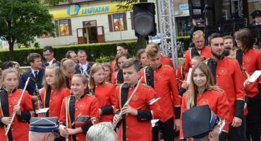 Przegląd Orkiestr Dętych w Brześciu Kujawskim już w niedzielę