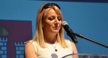 Konferencja Włocławek – miasto dla biznesu