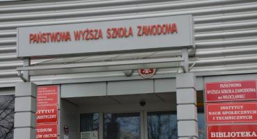 Wystartowała rekrutacja na prawo we Włocławku. Dziennikarz Polsatu poprowadzi Nowe Media