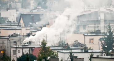 Zakaz palenia węglem brunatnym i nie tylko. Ustawa antysmogowa uchwalona