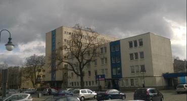 Urząd Miasta we Włocławku zatrudnia