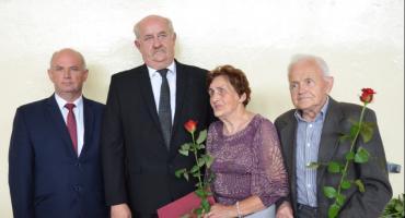 Jubileusz Seniorów z Gminy Lubraniec za nami [VIDEO, ZDJĘCIA]